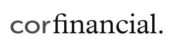 Client logo - corfinancial