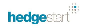 Client logo - Hedge Start