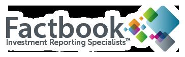 Factbook logo