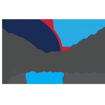 Vermilion - Factset