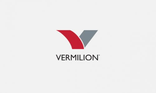 Vermilion video